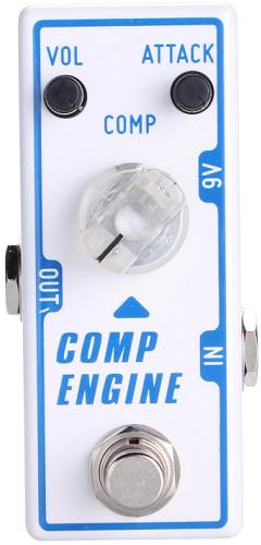 COMP Engine